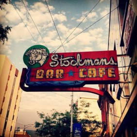 stockmans-bar--lunch-missoula-2800946.jpg